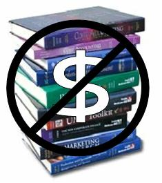 Is Textbook Pricing TooHigh?