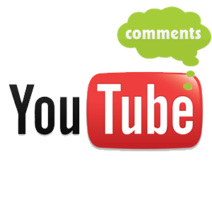 Tit for Tat: The Real Problem With YouTube's CommentSystem