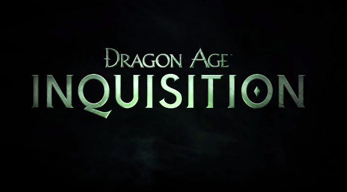Game Review: DRAGON AGE INQUISITION